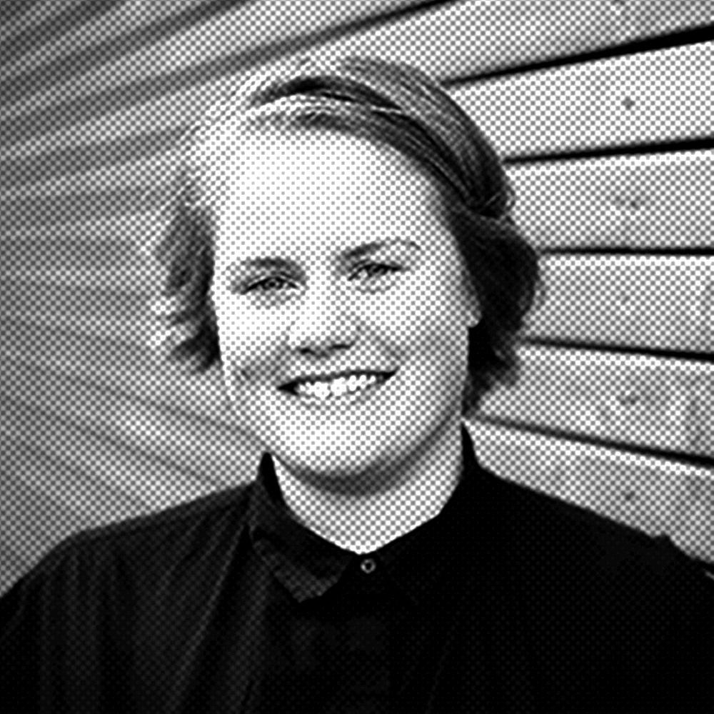 Lena Schlumbohm