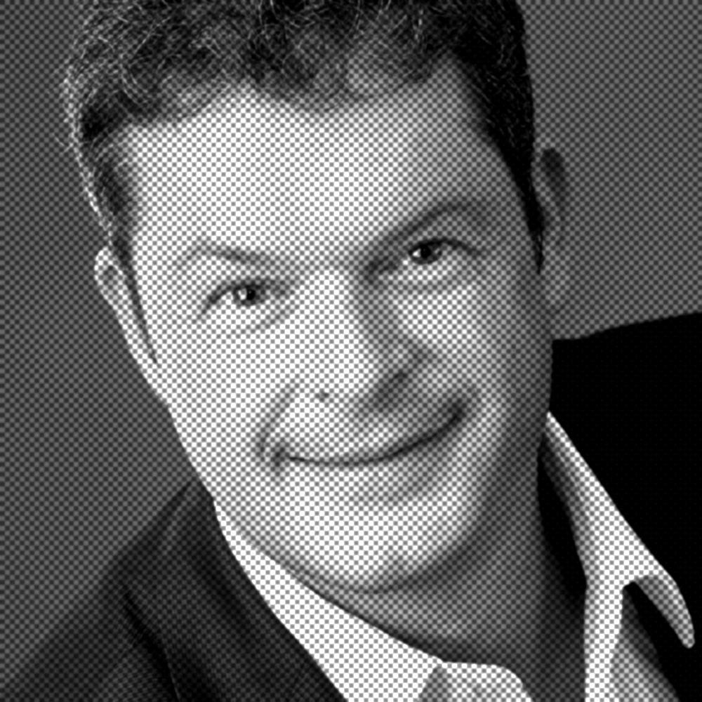 Mathias Schifferdecker
