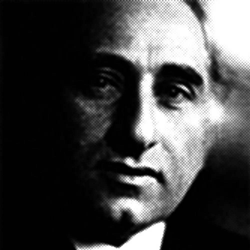 Édouard-Wilfrid Buquet