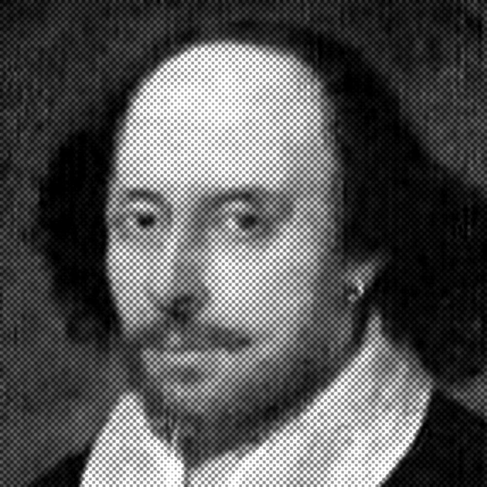 Ebenezer Coker